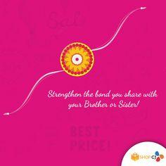 Happy Rakshabandhan Happy Rakshabandhan, Raksha Bandhan, Brother Sister, Bond, Sisters, Siblings