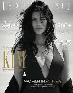 Kim Kardashian afiseaza o silueta subtire dupa cea de a doua sarcina - http://www.101zap.com/2016/02/10/kim-kardashian-afiseaza-o-silueta-subtire-dupa-cea-de-a-doua-sarcina/ - Kim Kardashian afiseaza o silueta mai subtire la scurt timp dupa cea de a doua nastere. Dupa prima sarcina Kim s-a plans cat de chinuitor a fost sa-si revina la forma initiala si imi amintesc si eu ca au fost luni de zile in care a urmat exercitii fizice intense combinate cu un regim draconic....