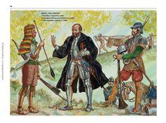 [S] 1578: The Battle of Alcácer Quibir