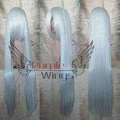 Heat Resistant Anime party Fashion 100CM long straight Silvery White cosplay Wig Anime wig     #http://www.jennisonbeautysupply.com/    http://www.jennisonbeautysupply.com/products/heat-resistant-anime-party-fashion-100cm-long-straight-silvery-white-cosplay-wig-anime-wig/,      100CM long straight Silvery White cosplay Wig Anime wig       100CM long straight Silvery White cosplay Wig Anime wig     Jennison Beauty Supply     US $25.79,     US $23.73…