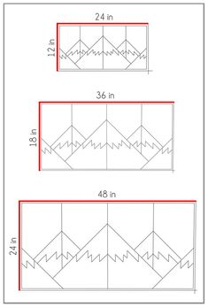 Mount Blanca- Mountain Tops Wall Art- Wood Panel Wall Art- Rustic Wood Wall Decor- Rustic Wood Wall Hangings- Wood Wall Art Rustic – do pallet Rustic Wood Wall Decor, Reclaimed Wood Wall Art, Wooden Wall Art, Wooden Walls, Diy Wall Art, Wall Wood, Diy Wood, Wood Panel Walls, Panel Wall Art