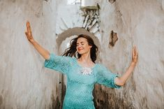 Zany colour scheme, fancy yarns, cozy knitwear designed and crafted in the heart of Europe. Heart Of Europe, Color Schemes, Knitwear, Short Sleeve Dresses, Fancy, Bride, Clothes For Women, Knitting, Wedding