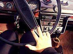 Lada ❤ Gears, Vehicles, Gear Train, Car, Vehicle, Tools