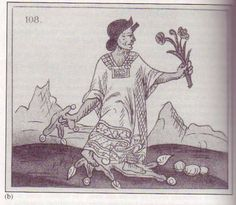 What Was the Role of Women in Aztec Society?