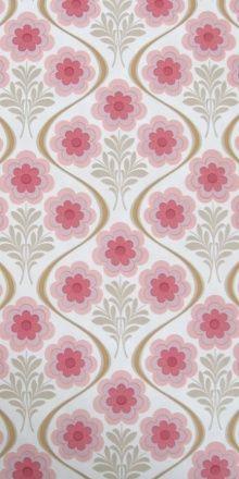 144 best wallpaper fabrics images wall papers wallpaper paper rh pinterest com