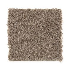 Mohawk West View Plush Carpet 12 Ft Wide