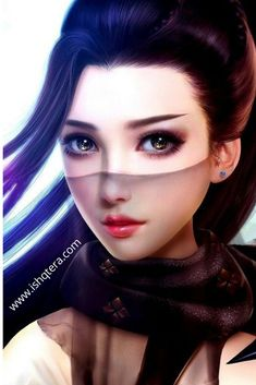 Image uploaded by 𝐆𝐄𝐘𝐀 𝐒𝐇𝐕𝐄𝐂𝐎𝐕𝐀 👣. Find images and videos about fashion, cute and beautiful on We Heart It - the app to get lost in what you love. Fantasy Girl, Chica Fantasy, Fantasy Art Women, Beautiful Fantasy Art, Cool Anime Girl, Pretty Anime Girl, Beautiful Anime Girl, Anime Art Girl, Anime Angel Girl