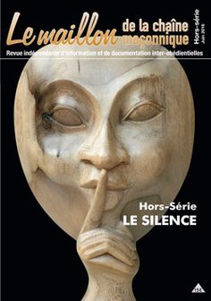 Le Signe Du Silence Du Maitre Secret : signe, silence, maitre, secret, Projets, Essayer