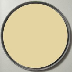 String by Farrow and Ball