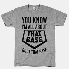 Browse our collection of 79398 Mens/Unisex T-Shirts . All designs are available on T-Shirts, Tank Tops, Racerbacks, Sweatshirts, Hoodies and other styles. Designed and printed in the USA. Baseball Shirts, Boys T Shirts, Baseball Mom, Football, Graphic Shirts, Printed Shirts, Vinyl Quotes, Heat Press Vinyl, Kinds Of Clothes
