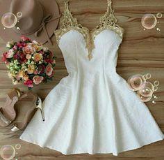 #fashion #dress #moda #dresses #nightdress #boutique #butik #trend #channel #vakko #pronovias #piercardin #hautecouture #style #shoping #fashionstyle #prom #promdres #weddingdress #trendmoda