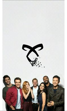 #Shadowhunters | Wallpapers - #planodefundo #Shadowhunters #Wallpapers Shadowhunters Wallpapers, Clace Shadowhunters, Shadowhunters The Mortal Instruments, Clary Et Jace, Alec And Jace, Dominic Sherwood, Jace Wayland, Alec Lightwood, Mortal Instruments Wallpaper