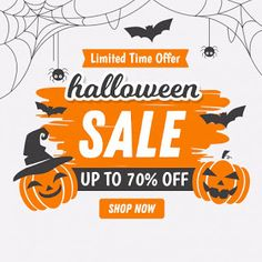 Enjoy heavy discount on latest fashion with Newchic Halloween deals and offers. Get up to 70% OFF on apparels, footwear, innerwear, men's jackets, and much more with Newchic Halloween Offers. Halloween Sale, Halloween Jewelry, Halloween Signs, Holidays Halloween, Happy Halloween, Halloween Vector, Halloween 2018, Tema Wordpress, Best Wordpress Themes