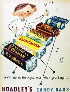 Violet Crumble was one of the key products made by Hoadley's. I loved Tex bars and Polly Waffles. I don't remember Clancy Bars. Love someone to re-make these retro chocolate bars using original recipes! Any billionaires out there interested? Retro Candy, Vintage Candy, Vintage Labels, Australian Candy, Australian Icons, Violet Crumble, Vintage Food Posters, Biscuits, Mom Birthday Gift