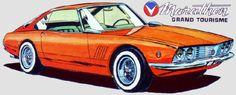 LE SHOW ROOM VAILLANTE # 4 Alpine Renault, Car Drawings, Funny Cartoons, Custom Art, Car Ins, Comic Strips, Caricature, Illustrations, Classic Cars