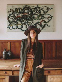 Brixton  Bridger   Hat Fashion Outfits c00b9961a52