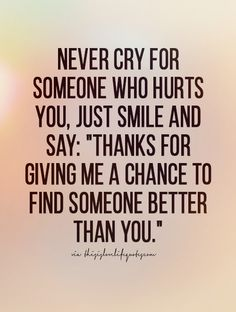 Moving On Quotes : Top 70 Smile Quotes Sayings And Famous Quotes Now Quotes, Quotes For Him, Happy Quotes, True Quotes, Quotes To Live By, Motivational Quotes, Quotes Positive, Just Smile Quotes, Quotes About Crying