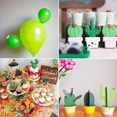 Como organizar un baby shower: tendencias – Deco Ideas Hogar Latin Party, Aloha Party, Fruit Birthday, Birthday Party Themes, Mexican Paper Flowers, Mexico Party, Party Decoration, Baby Shower, Luau