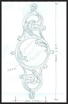 drawing small.jpg