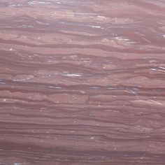 Fire red Marble Rainforest marble vain finish BHANDARI MARBLE GROUP  House of Natural stones  Protect your family from Carmichael mix tiles and artificial marble By using Natural stones, marble and Granite,