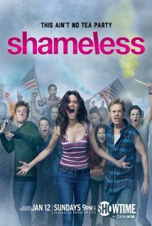 Shameless - US - Busca - Legendas TV