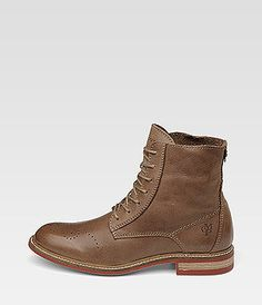 Marc O'Polo Boot