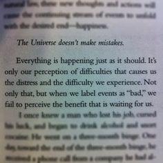 A Quartzy Life: little truths.