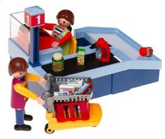 Cheap Playmobil Grocery Checkout Great deals every day - http://wholesaleoutlettoys.com/cheap-playmobil-grocery-checkout-great-deals-every-day