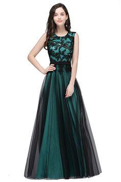 e19529c539 Ever Pretty Sleeveless V-Neck Semi-Formal Maxi Dress 09016