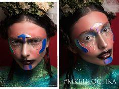 #kapranoff #photoshoot #Photographer #me#photography  #magazine #agency #nikon #camera #photoshop #retouch  #girl #Hair #style #city #artist #art #studio #follow  #photo #portrait #nikonrussia #Moscow #MUA #fashion #jewerly #designer #kolomna