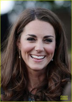 Catherine,  The Duchess Of Cambridge attends performance of 'The Lion, The Witch & The Wardrobe' in Kensington Gardens