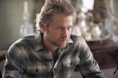 Still of Todd Lowe in True Blood