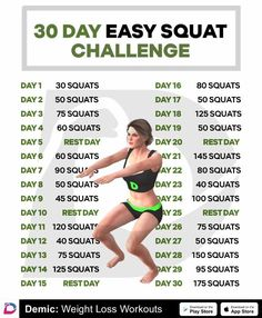 Best Workout Plan, Squat Workout, At Home Workout Plan, Workout Plans, Month Workout, 30 Day Workout Challenge, Body Challenge, Jump Rope Challenge, Fun Workouts