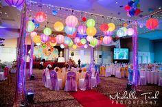 Fun & Colorful