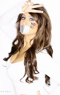Tracy DiMarco - Jerseylicious