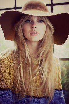 Taylor, pero por favor... *la besa*
