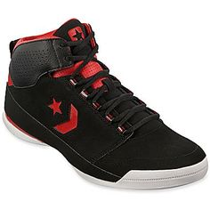 Converse Basketball Shoes - jcpenney 0fcf860eb