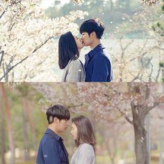 The great seducer Korean Celebrities, Korean Actors, Korean Dramas, K Pop, Kdrama, Descendents Of The Sun, Taiwan Drama, Korean Drama Quotes, Doctor Stranger