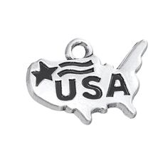 Know anyone that would Love this?    USA Map Proud of ...      Check it out -  http://fashioncornerstone.com/products/usa-map-proud-of-american-pendant-free-shipping?utm_campaign=social_autopilot&utm_source=pin&utm_medium=pin  #RETWEET #REPOST #Like #Follow #share