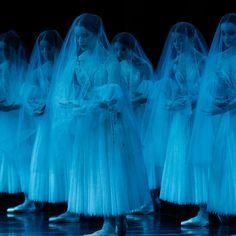 Giselle, The Australian Ballet