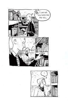 comic books from brazil Diego Sanchez, Comic Books, Google, Comics, Memes, Authors, Cards, Illustrator, Comic Book
