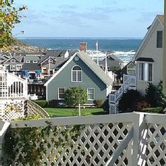the best laid back beach towns in the northeast cove f c beach