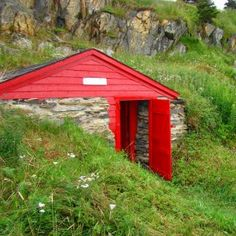 How to build a Root Cellar - for electricity-free cold storage