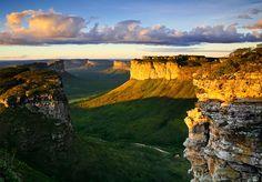 30 lugares que você precisa conhecer na América do Sul | Guia Viajar Melhor