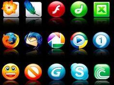 28 logiciels à installer en premier sur son nouveau PC (TomsHardware)