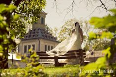 Moments captured by @latelierphotos #luxuryweddings #weddingday #engaged #portrait #toronto #beautiful #bride #groom #portraiture #feelgoodphoto #love #life #instagood #weddingideas #weddingphotographer #photooftheday #photo #loveit #follow #travel #luxury #wedluxe #smile #happy #bridal #elegant #worldtravel #wedluxeglitterati World Traveler, Luxury Wedding, Beautiful Bride, Bride Groom, Weddingideas, Feel Good, Toronto, In This Moment, Smile