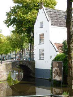 Amersfoort. Netherlands