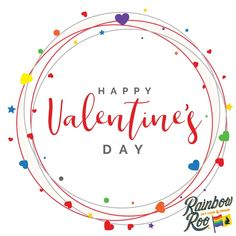 Townsville Australia, Tasmania Australia, Brisbane, Melbourne, Equality Quotes, Pride Quotes, Valentines Greetings, Be My Valentine, South Wales