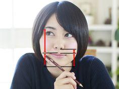 モダイオラスと咬筋のマッサージ・トレーニングでほうれい線もたるみも消える!顔下半分トレーニングのやり方 | むしめがね