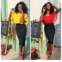 @fashionbydaisy ✨